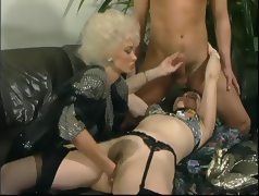 Bimbo, Big Tits, Bimbo, Doll, German, Sex