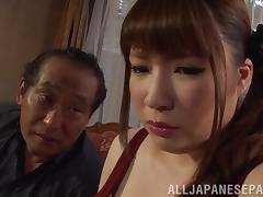 Asian BBW, Asian, Babe, BBW, Big Tits, Boobs