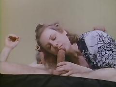 Boss, Anal, Boss, Hairy, Office, Vintage