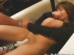 All, Asian, Babe, Big Tits, Bimbo, Boobs