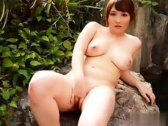 Anal Teen, Anal, Asian, Assfucking, Big Tits, Boobs
