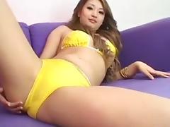 Japanese, Creampie, Dance, Japanese