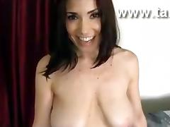 Mommy, Blowjob, Fetish, Handjob, Massage, Masturbation