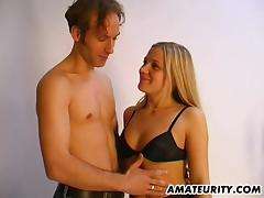 Adorable, 18 19 Teens, Adorable, Amateur, Big Cock, Blonde