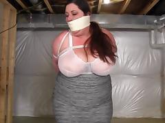 Free BBW Porn Tube Videos