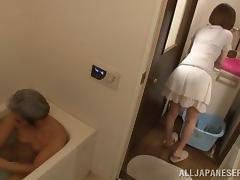 Angry, Amateur, Angry, Asian, Blowjob, Couple