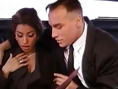Angry, Angry, Blowjob, Couple, Hardcore, Latina