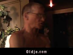 69, 18 19 Teens, 69, Ass Licking, Assfucking, Big Cock