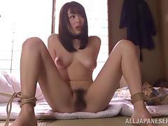 Bareback, Asian, Bareback, Big Tits, Couple, Hairy