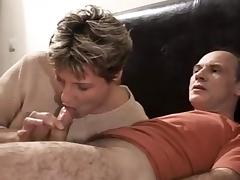 18 19 Teens, 18 19 Teens, Big Tits, Bitch, Facial, Fucking
