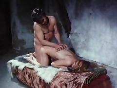 Joëlle Coeur, Marie-France Morel, Brigitte Borghese in vintage xxx site