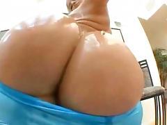 Big Ass, Ass, BBW, Big Ass