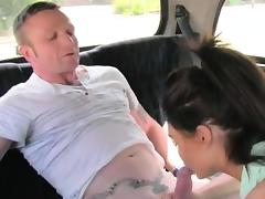 Geile Sau hard rough sex