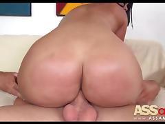 Big Ass, Anal, Ass, Assfucking, Big Ass, HD