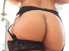 Big Ass, 18 19 Teens, Anal, Ass, Assfucking, Big Ass
