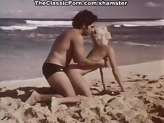 Bunny, Bunny, Vintage, Antique, Historic Porn, Retro