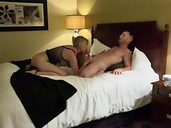All, Amateur, Hotel