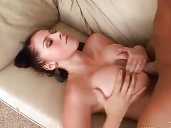 All, Anal, Ass, Assfucking, Big Ass, Big Tits
