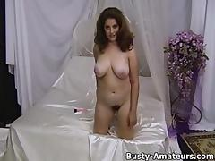 Strip, Amateur, Hairy, Masturbation, Pussy, Strip
