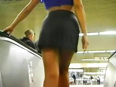 German Orgy, Anal, Assfucking, Big Tits, Blowjob, Boobs