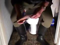 nlboots - rubber hevea boots