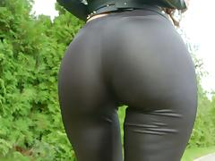 Assfucking, Anal, Assfucking, Asshole, Brunette, Close Up