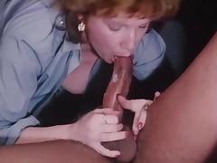 Historic Porn, Cum, Cum in Mouth, Vintage, Antique, Historic Porn