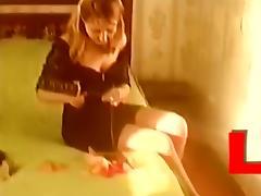 Balloon, Balloon, Fetish, Masturbation, Pussy, Sex