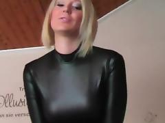 free POV porn videos