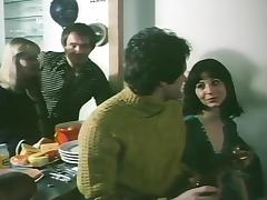Vintage Teen, 18 19 Teens, Classic, Teen, Vintage, 1970