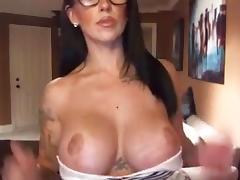 Bitch, Amateur, Big Tits, Bitch, Hooker, Prostitute