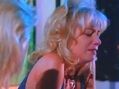 KYLIE IRELAND in Blonde Justice 3 sc.2