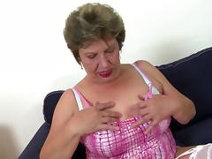 Old mature moms suck and fuck not their sons