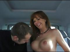 German Orgy, Amateur, German Orgy, German Swingers