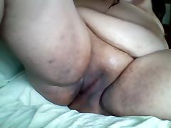 BBW, BBW, Lick, Pussy, Muff Diving, Vagina