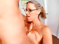 Big Ass, Ass, Big Ass, Big Cock, Big Tits, Blowjob
