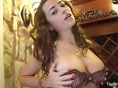 Adorable Porn Tube Videos