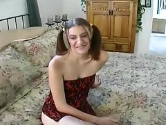 CASTING COUCH CONFESSIONSII