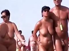 Cock crazed girls show off their cock sucking shomicides