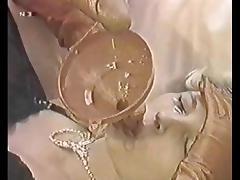 Antique, Russian, Vintage, Antique, Historic Porn, Retro