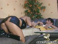 Bra, Amateur, Big Tits, Boobs, Bra, Couple