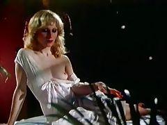 Historic Porn, Classic, Couple, Sex, Vintage, Antique