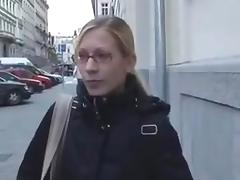 Bukkake, Bukkake, Facial, Gangbang, Czech