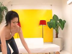 Ishiguro Kyouka Uncensored Hardcore Video