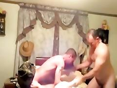 Mom and Boy, Amateur, Angry, Fucking, Group, Horny