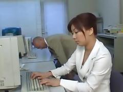 Megu Miyoko Uncensored Hardcore Video with Masturbation, Fetish scenes