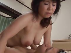Asian Mature, Asian, Couple, Curvy, Erotic, Glamour