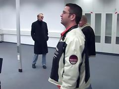 german mature slut dp
