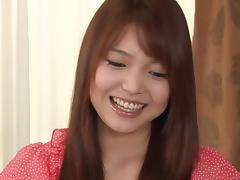 Megumi Shino Uncensored Hardcore Video