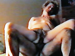 French, Amateur, French, Masturbation, Orgasm